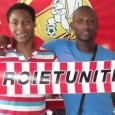 Nduka Alison officially joined Roi Et United in Thailand's Regional League North Eastern Division 2, joining Kennedy Ihenacho and David Davidson in the team who is currently leading the fight...