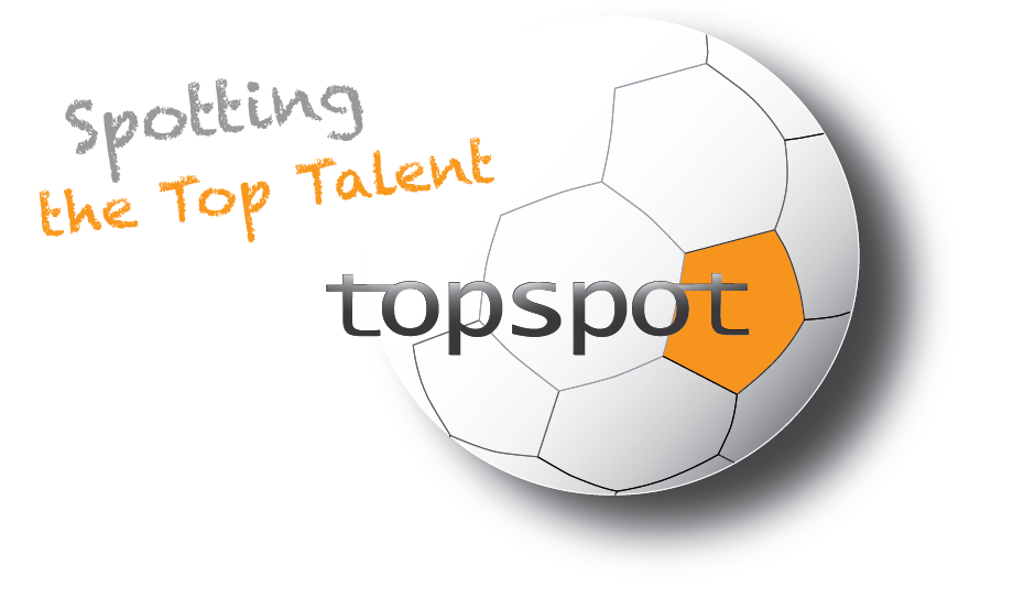 Next TopSpot Talent Tournament - Click here!